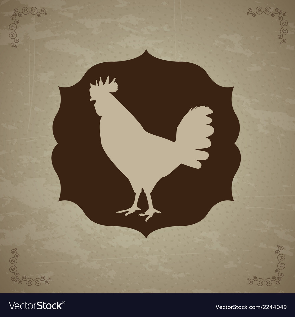 Plantilla 4 vector | Price: 1 Credit (USD $1)