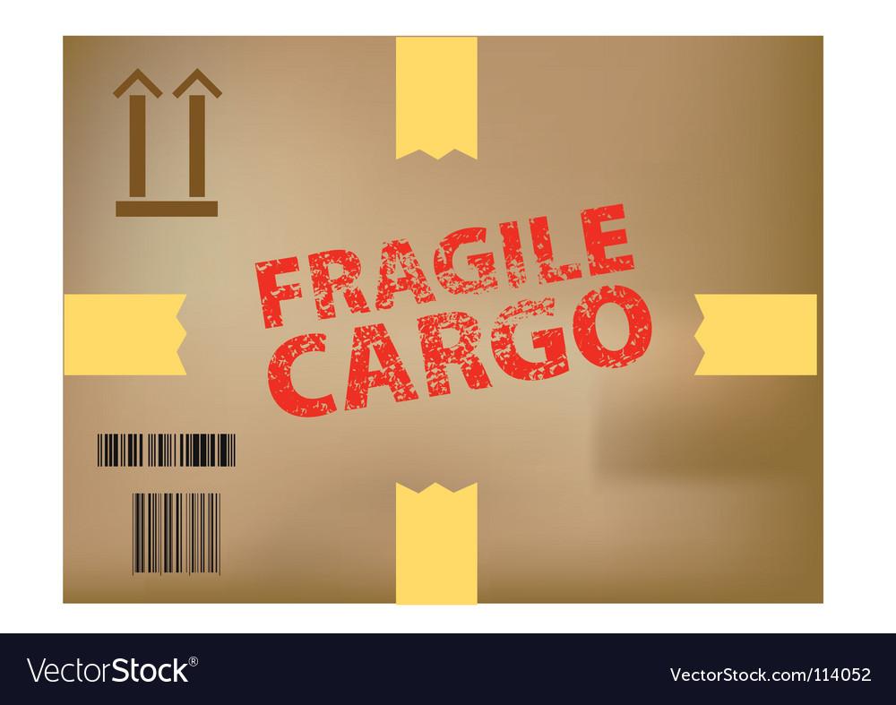 Logistics  cargo vector   Price: 1 Credit (USD $1)