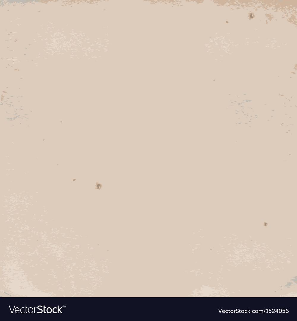 Old worn texture vector | Price: 1 Credit (USD $1)