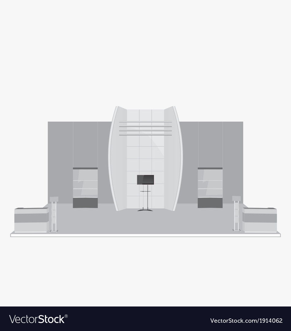Usvec 10 vector   Price: 1 Credit (USD $1)