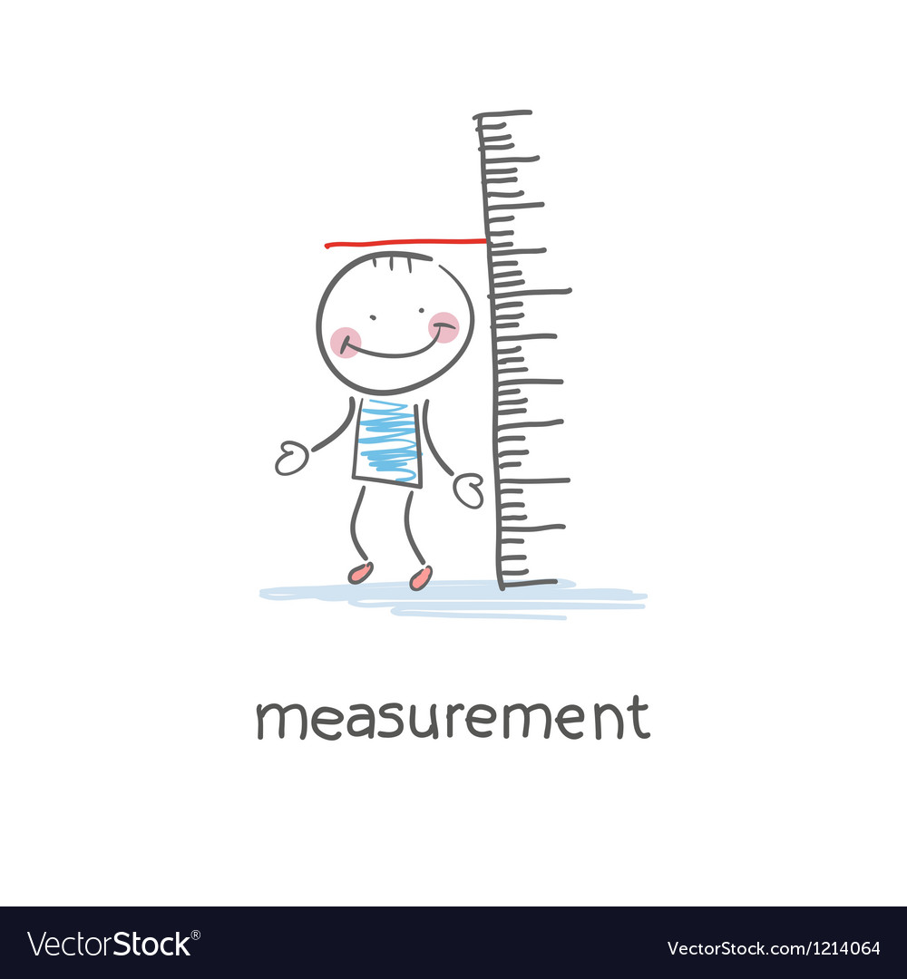Measurement of growth vector | Price: 1 Credit (USD $1)