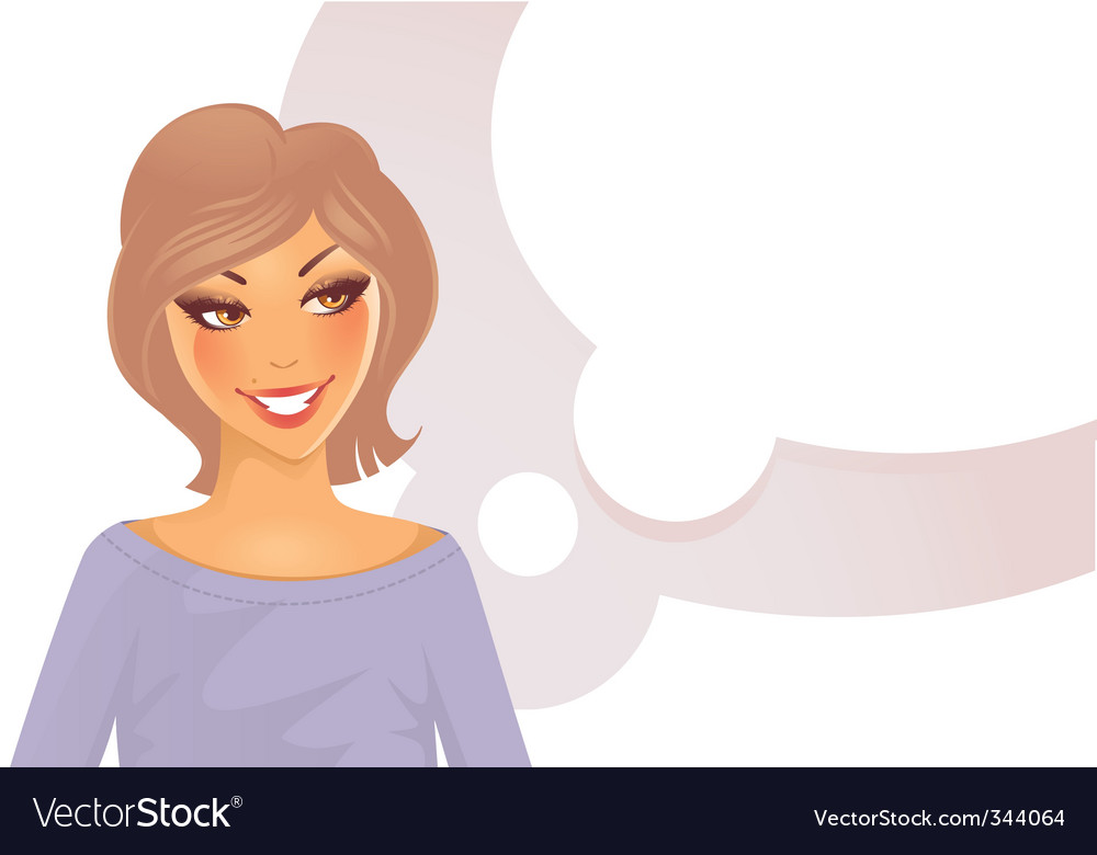 Think vector | Price: 3 Credit (USD $3)