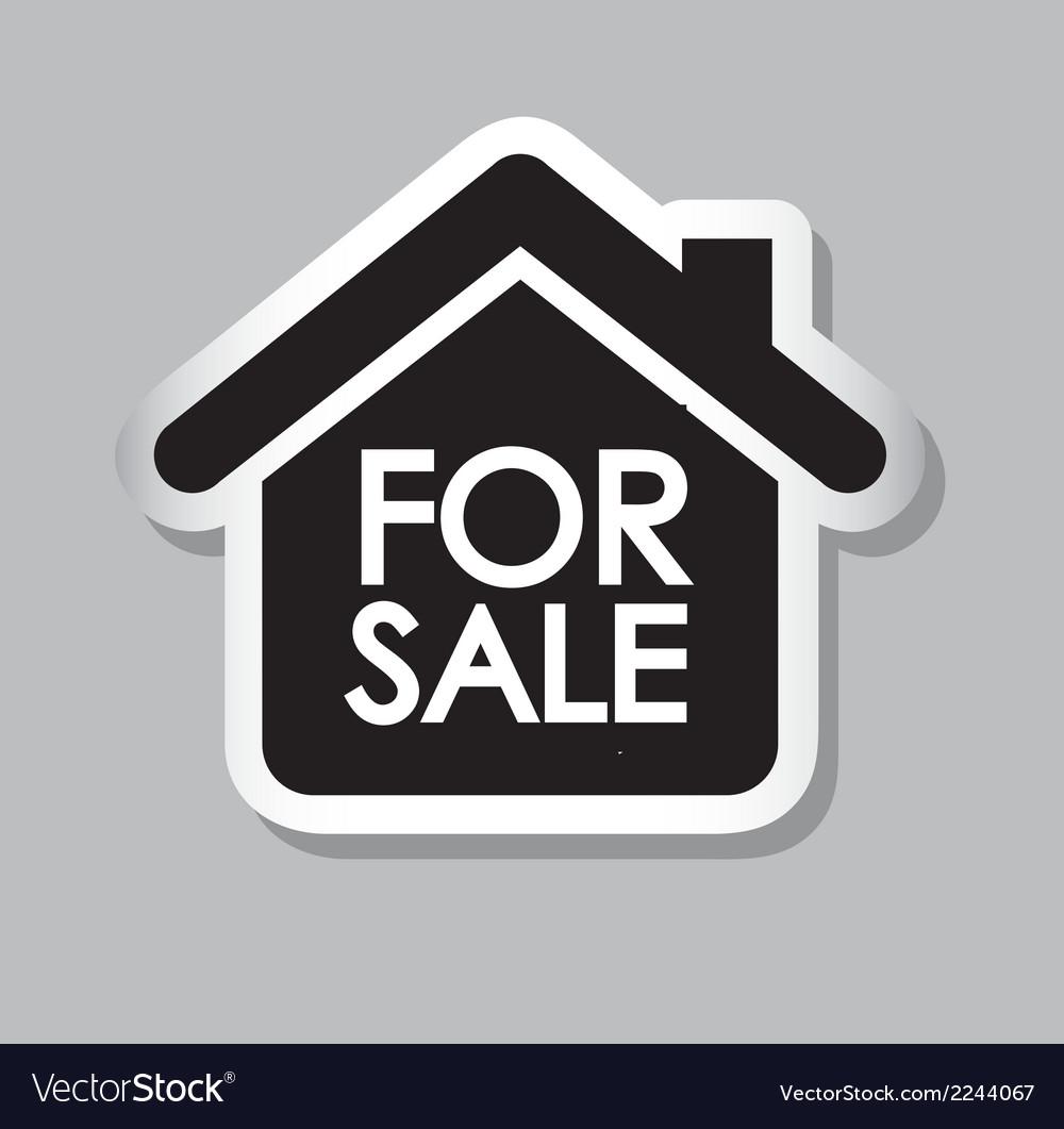 Print vector   Price: 1 Credit (USD $1)