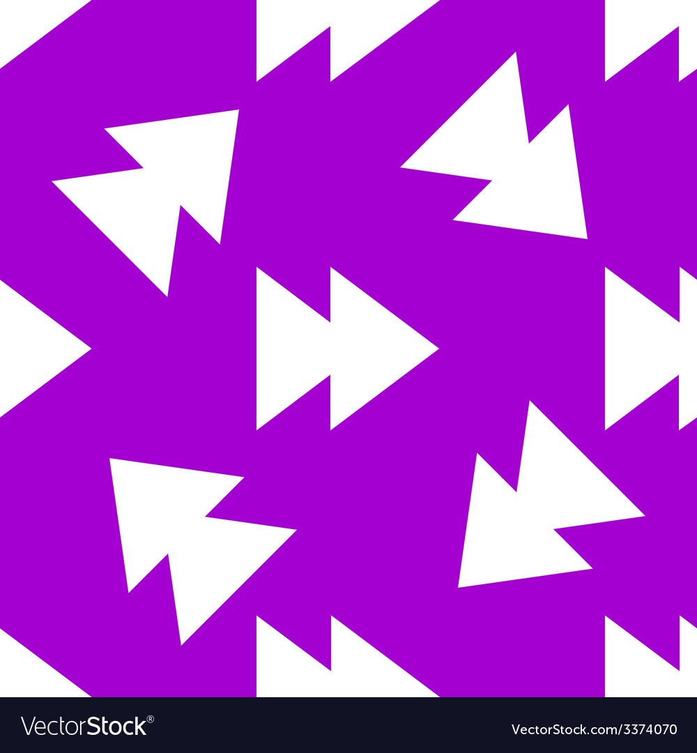 Multimedia control web icon flat design seamless vector   Price: 1 Credit (USD $1)