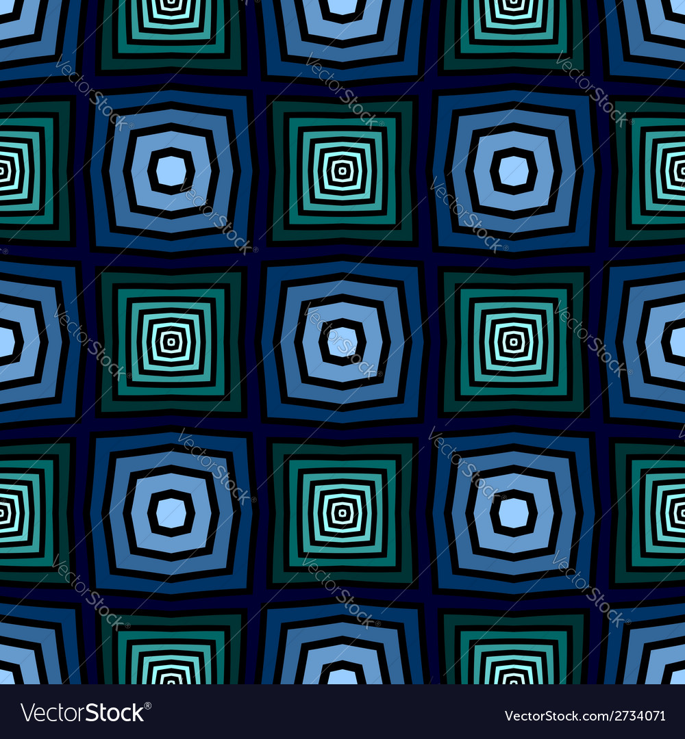 Seamless pattern 516 vector | Price: 1 Credit (USD $1)