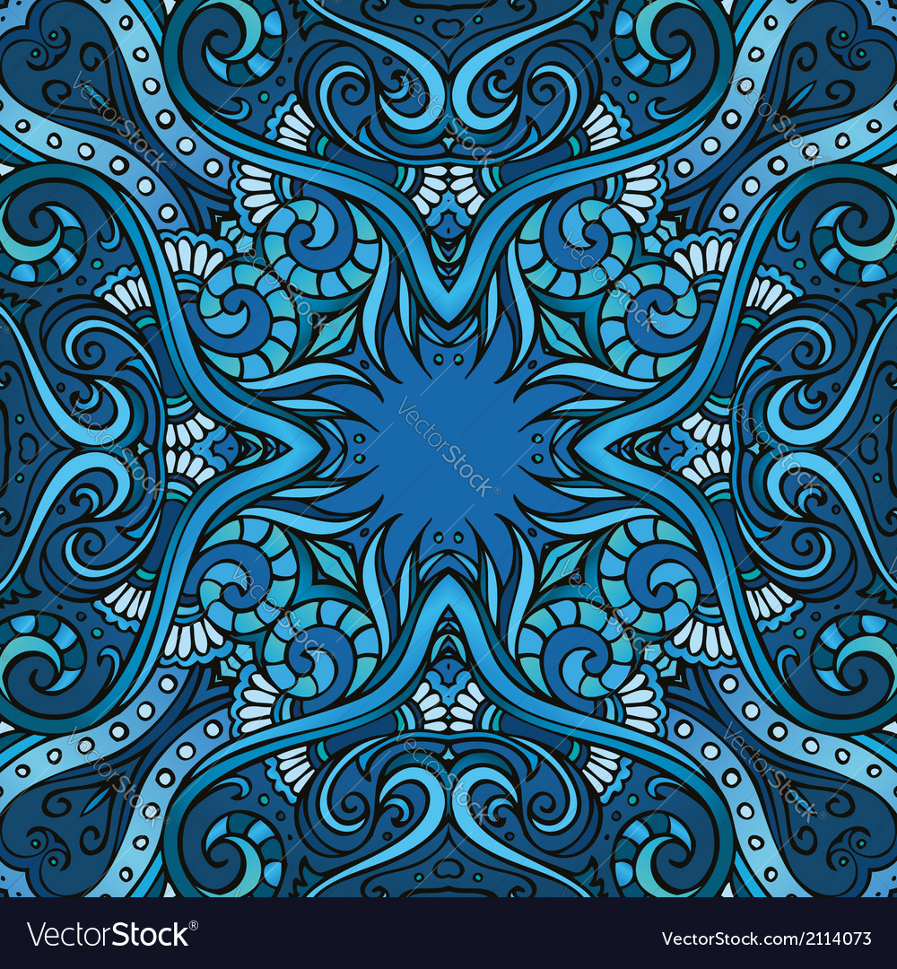 Geometric various strips motifs vector | Price: 1 Credit (USD $1)