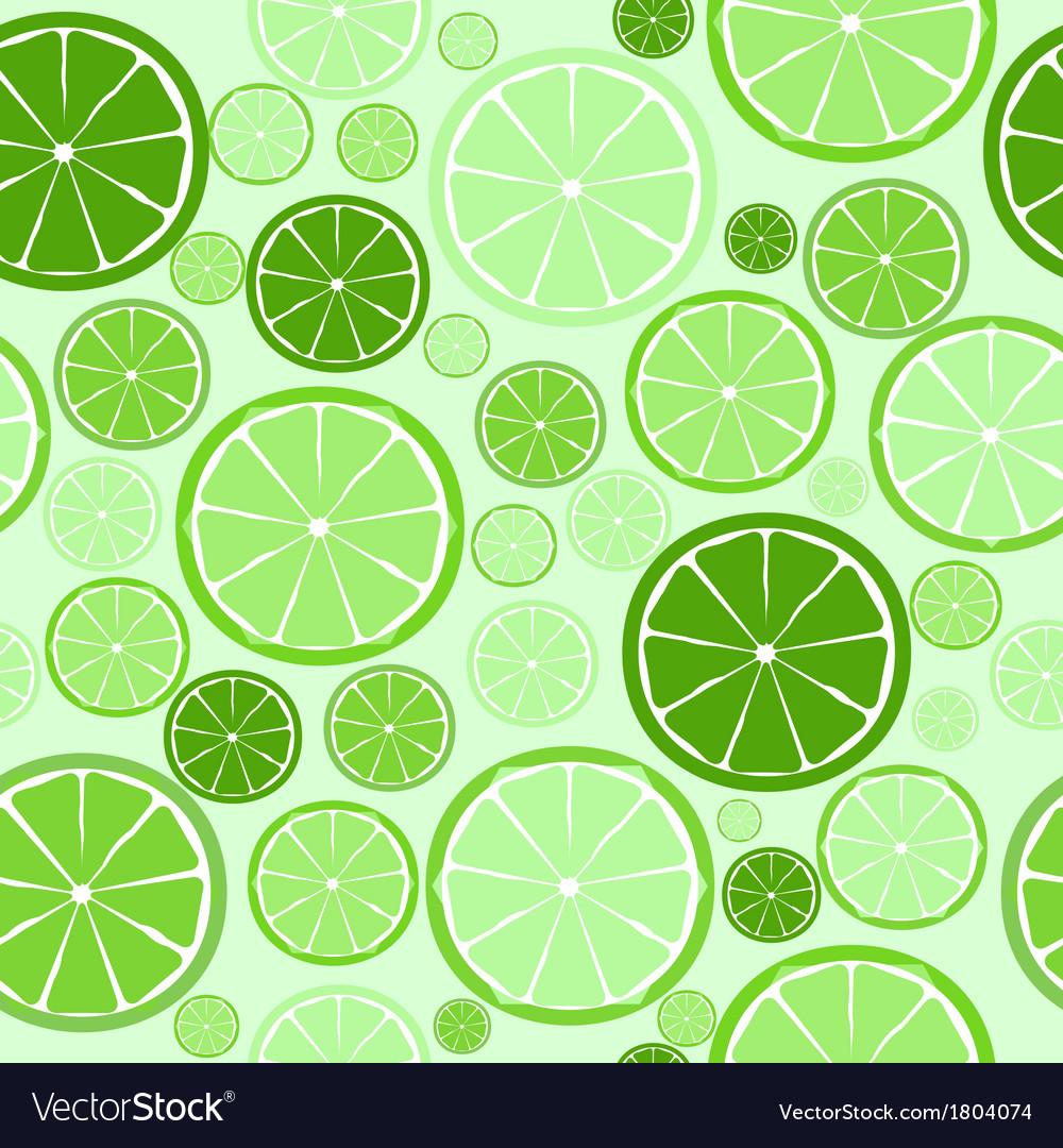 Fruit design seamless pattern  eps 10 vector   Price: 1 Credit (USD $1)