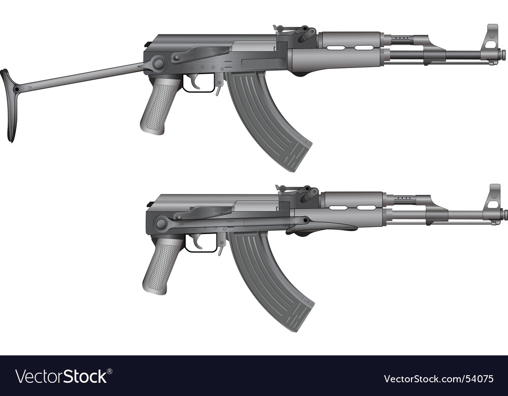 Aks vector | Price: 1 Credit (USD $1)