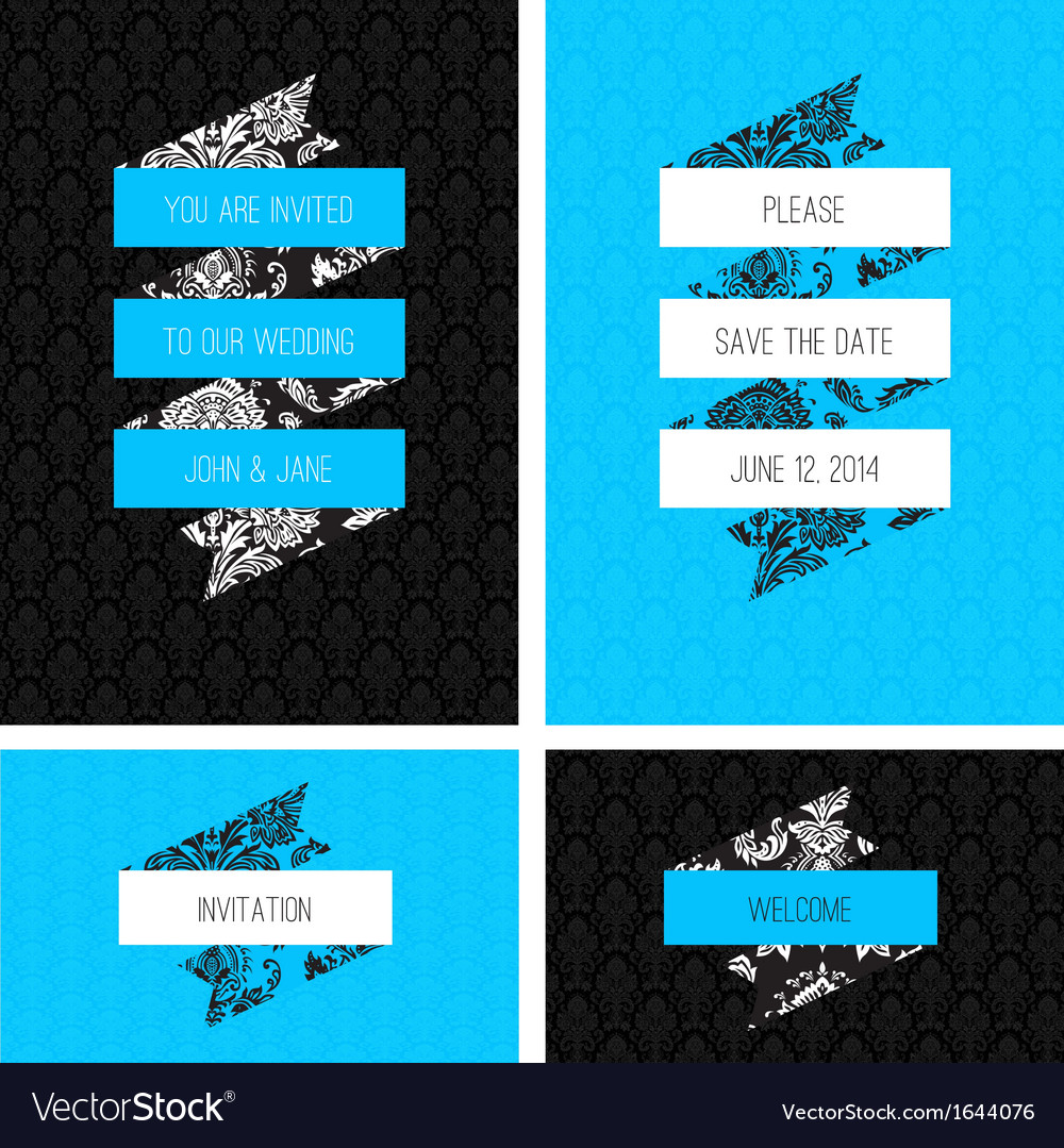 Scroll banner design vector   Price: 1 Credit (USD $1)