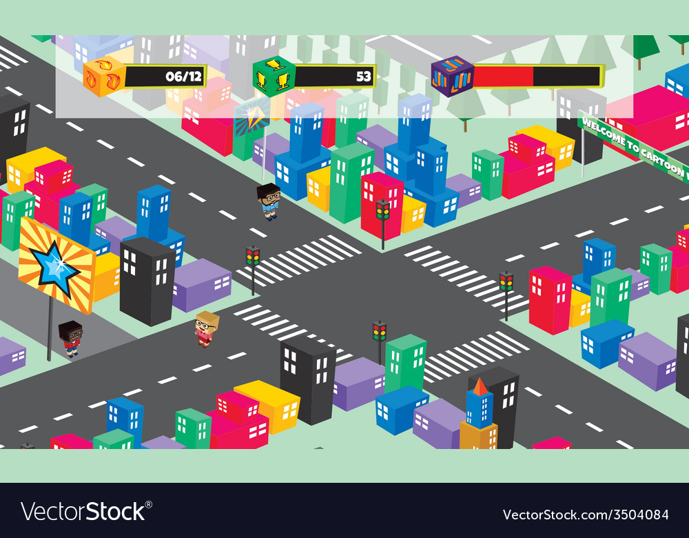 Game assets element vector   Price: 1 Credit (USD $1)