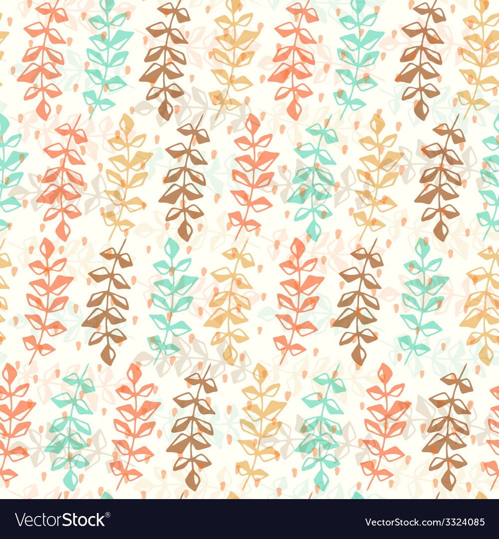 Natural pattern eps10 vector | Price: 1 Credit (USD $1)