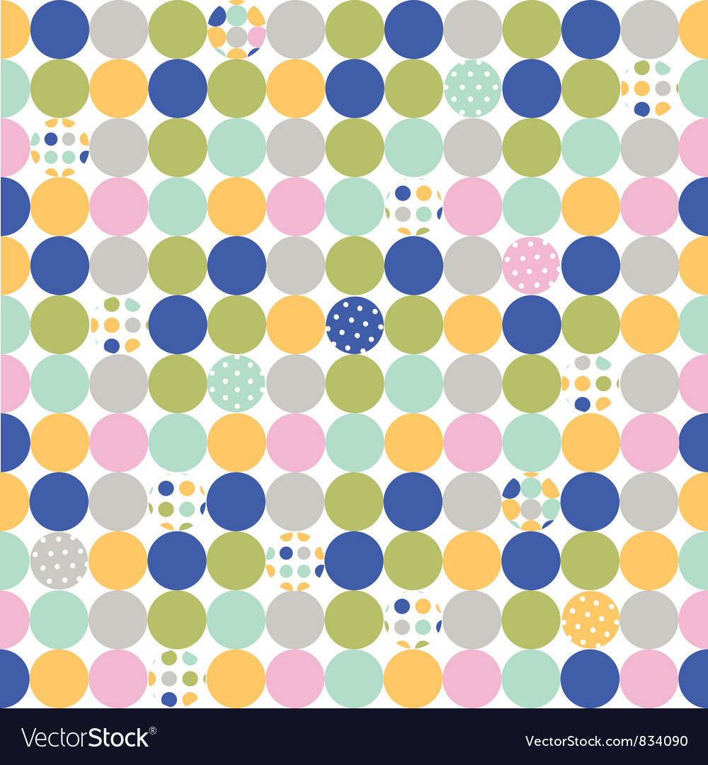 Fabric wallpaper vector | Price: 1 Credit (USD $1)