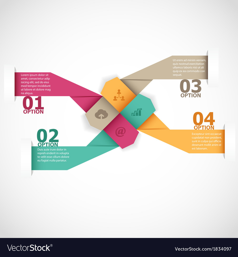Infographics 14 vector | Price: 1 Credit (USD $1)