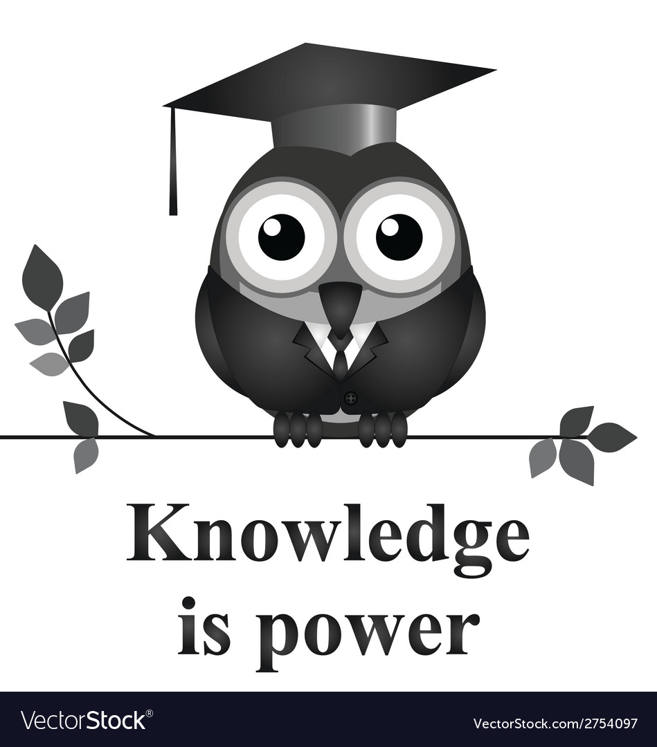 Knowledge vector | Price: 1 Credit (USD $1)