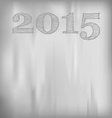 2015 gray background vector