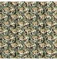 Urban camouflage vector