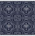 Medieval pattern vector