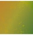 Invert green distress texture vector
