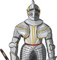 Armor e vector