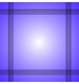Elegant abstract blue background vector