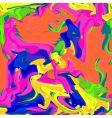 Marble swirl pattern vector