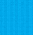 Tools pattern vector
