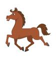 Horse2 vector