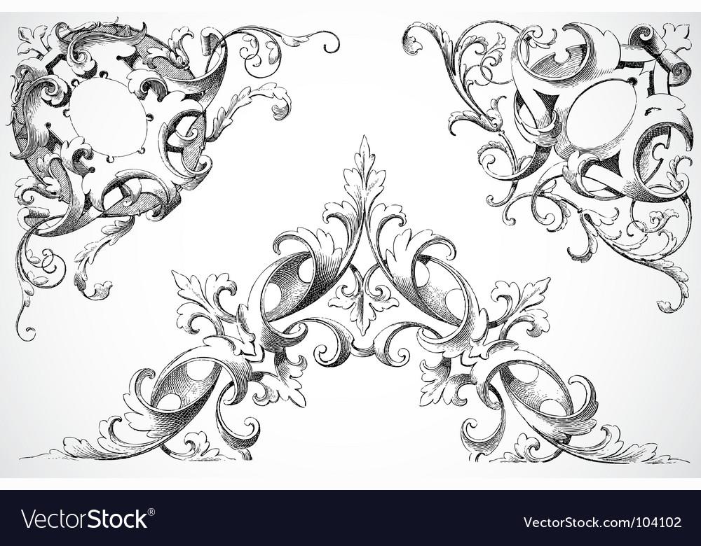 Print design traced vector   Price: 1 Credit (USD $1)