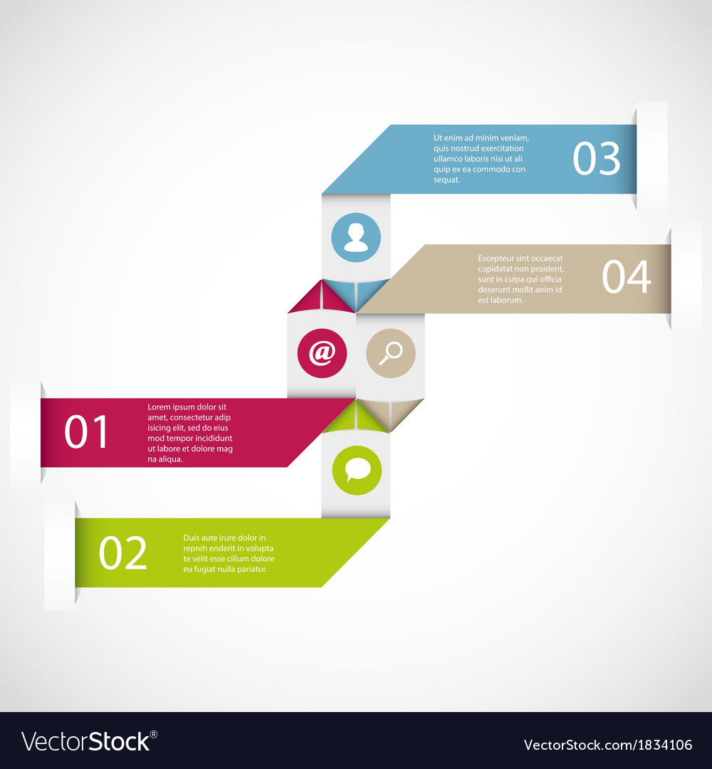 Infographics 19 vector | Price: 1 Credit (USD $1)