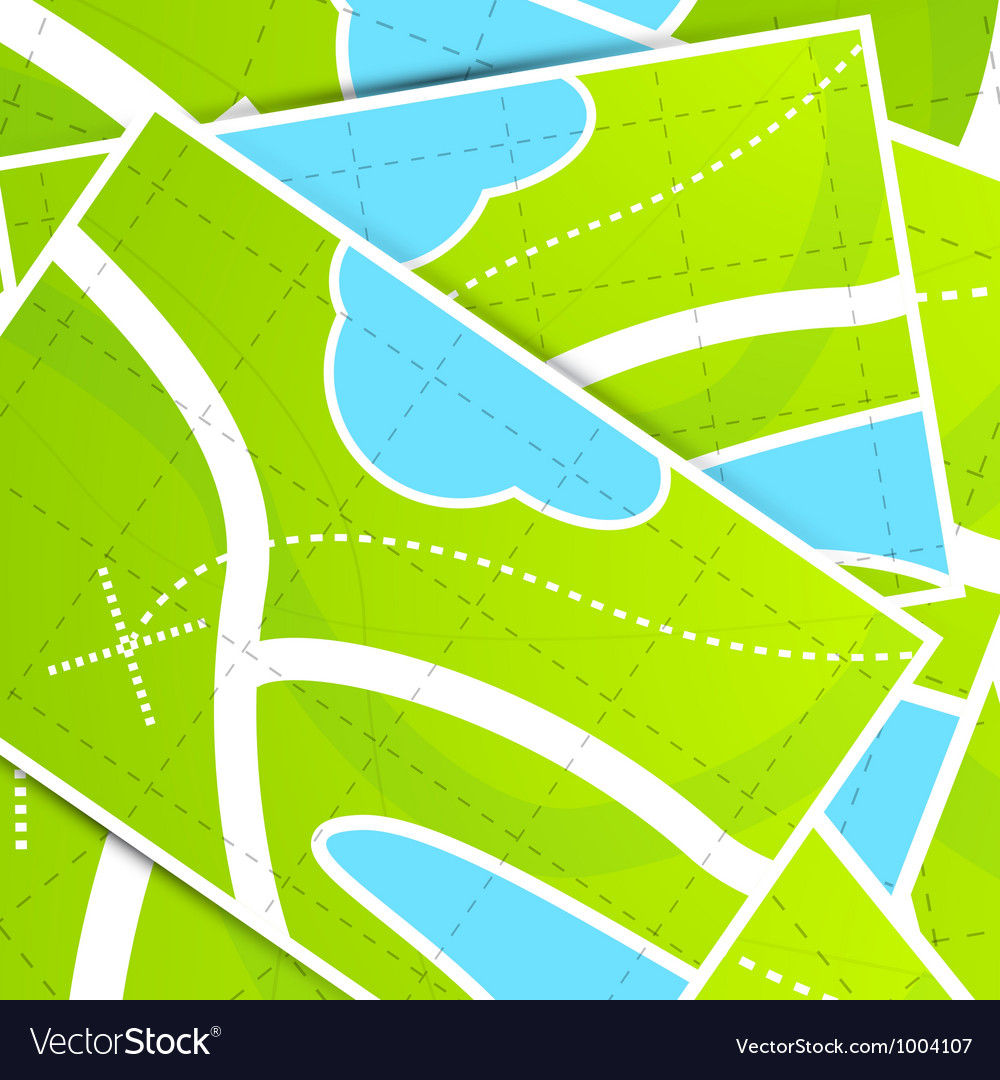 Map background pattern vector   Price: 1 Credit (USD $1)