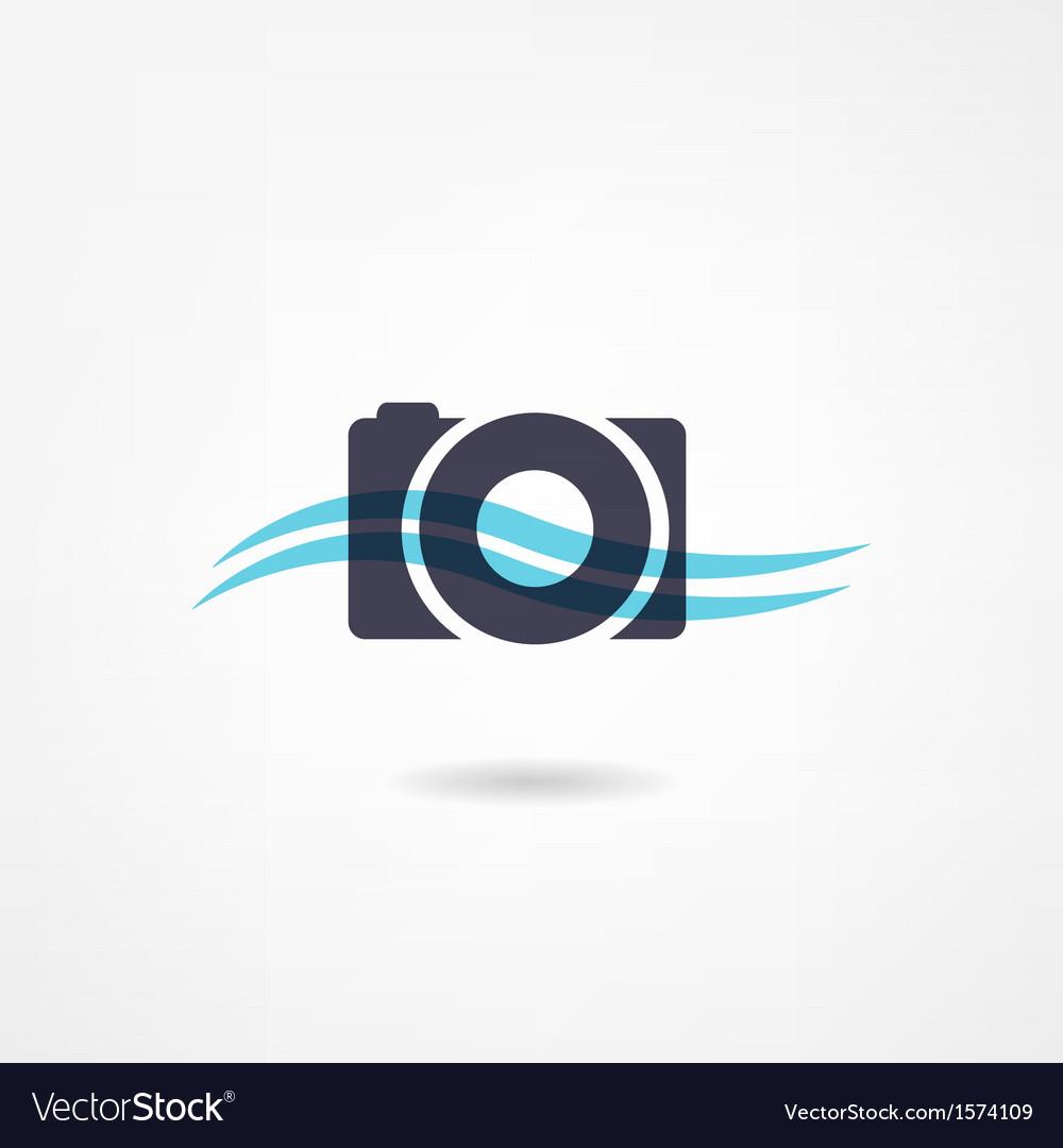 Photo icon vector   Price: 1 Credit (USD $1)