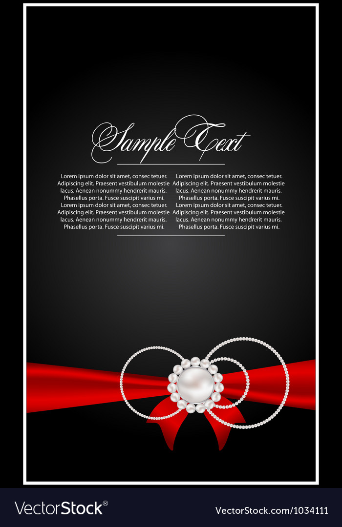 Abstract card for design vector   Price: 1 Credit (USD $1)