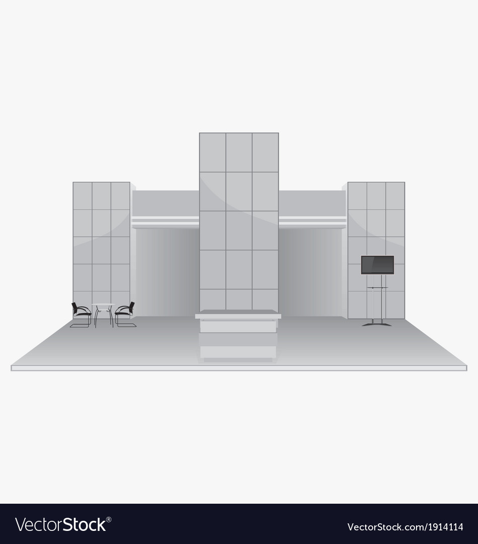 Usvec 17 vector   Price: 1 Credit (USD $1)