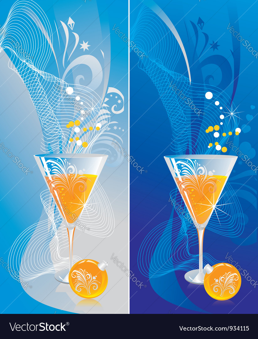 Party event background vector   Price: 1 Credit (USD $1)