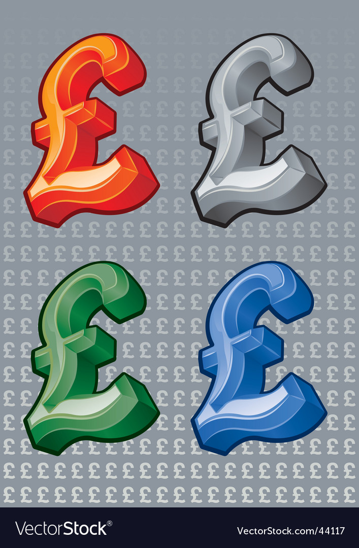 Pound sign vector   Price: 1 Credit (USD $1)