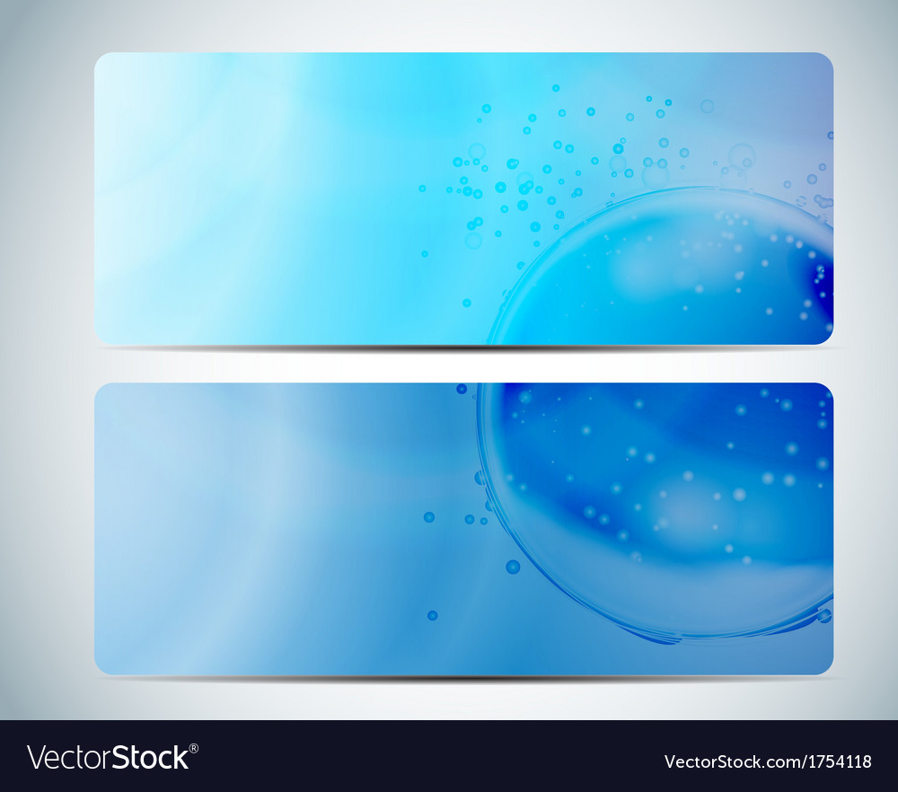 Abstract aqua background i vector | Price: 1 Credit (USD $1)