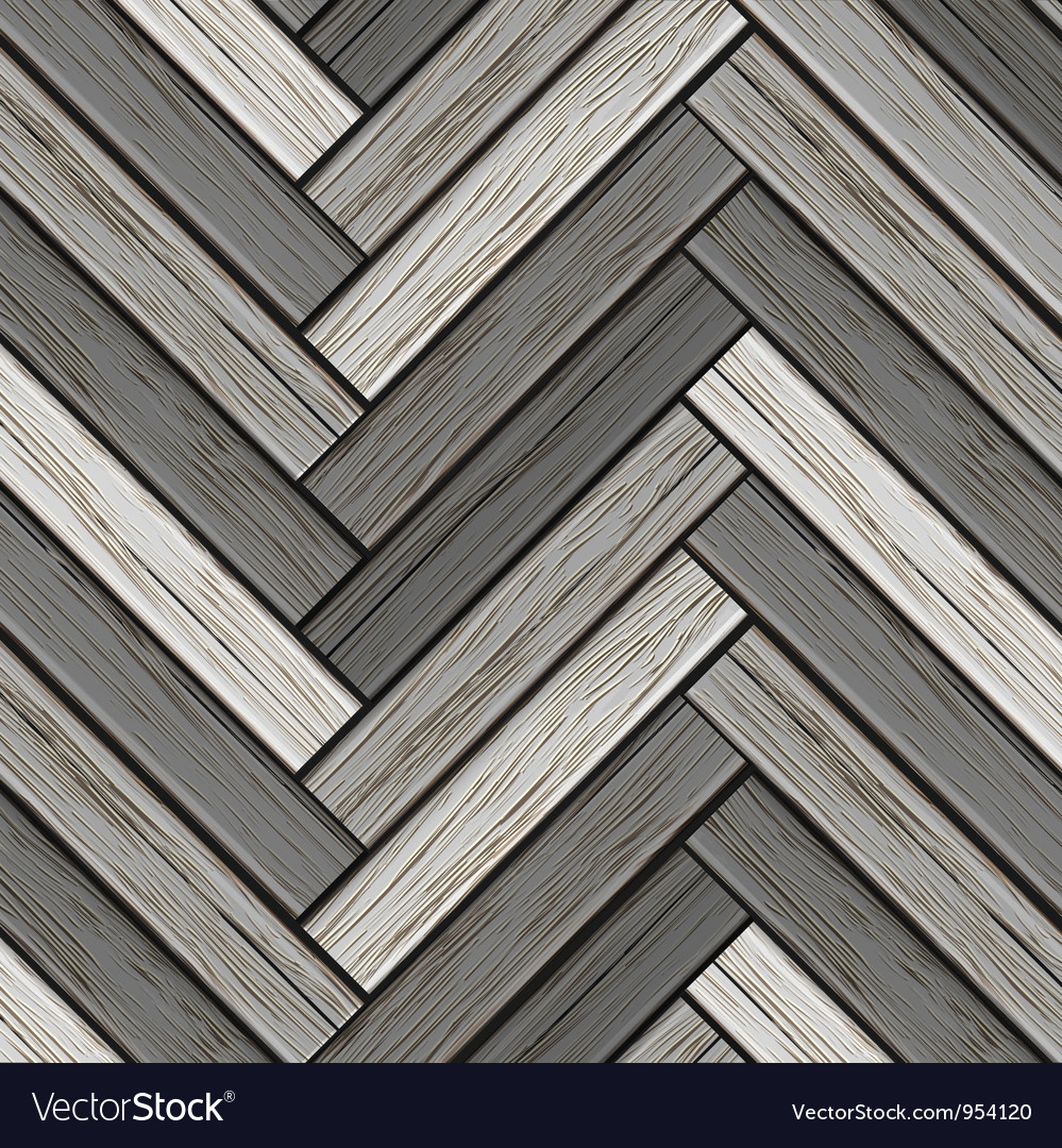 Background of wooden parquet vector | Price: 1 Credit (USD $1)