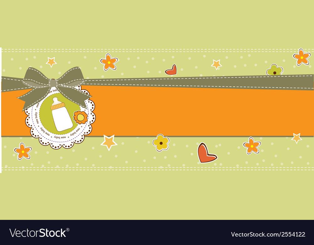 Gift certificate vector   Price: 1 Credit (USD $1)