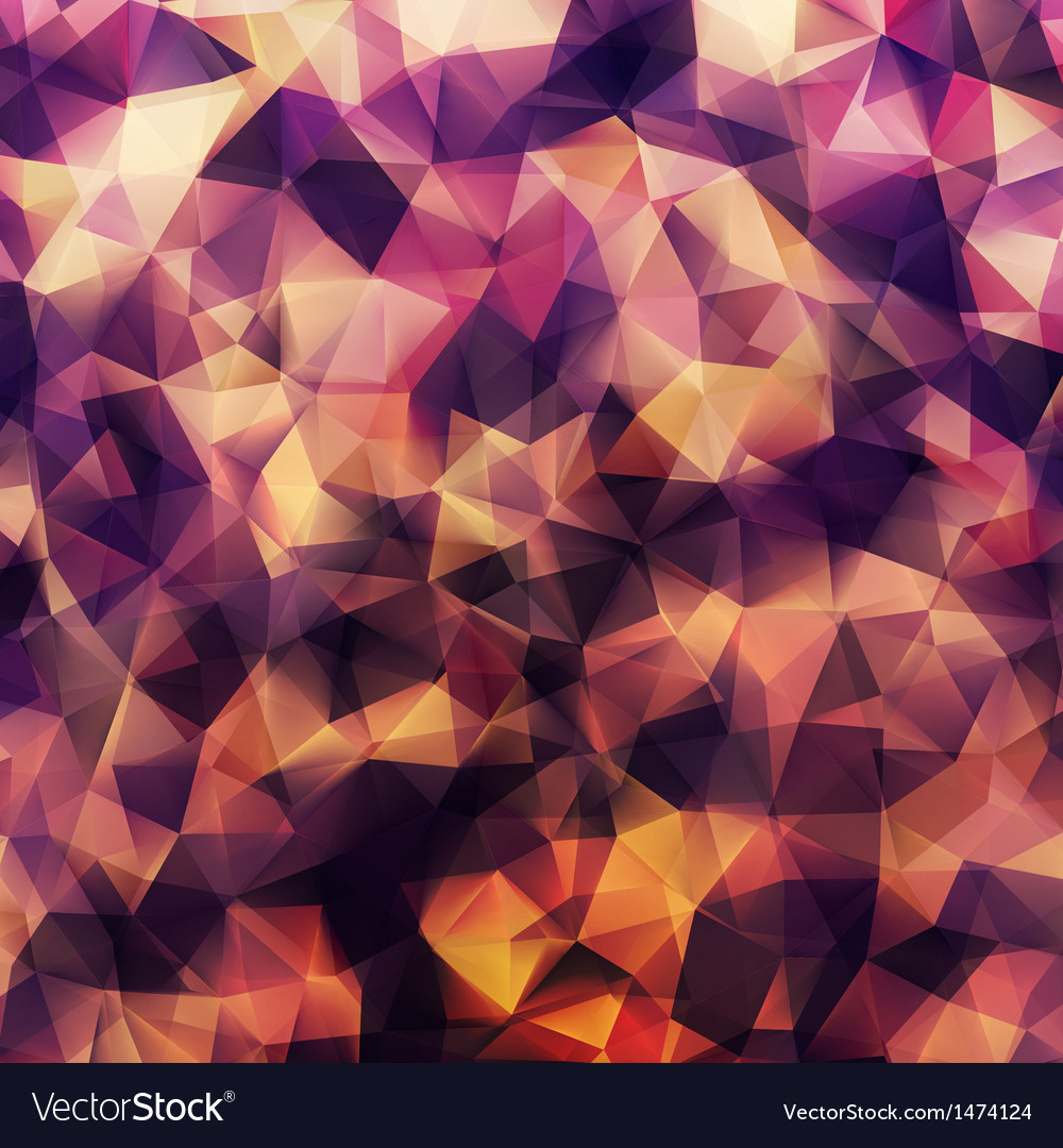 Abstract geometric design shape pattern eps 10 vector   Price: 1 Credit (USD $1)