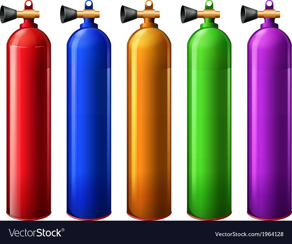 Fire hydrant vector   Price: 1 Credit (USD $1)