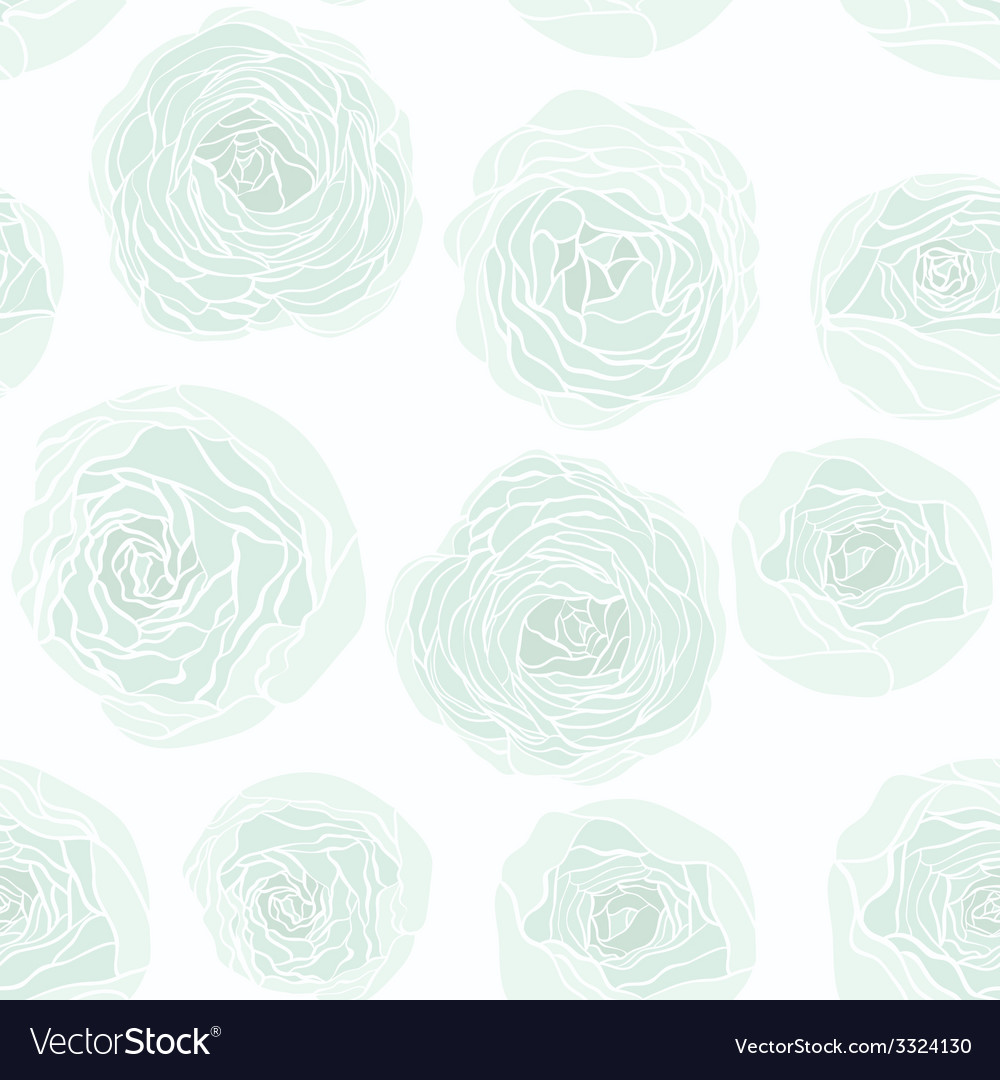 Akvaflowers vector | Price: 1 Credit (USD $1)