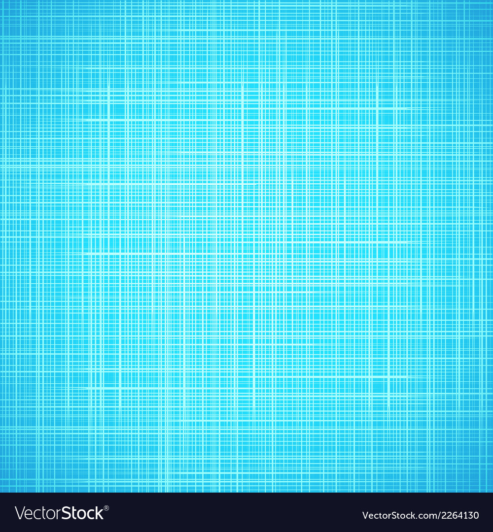Light blue cloth texture background vector | Price: 1 Credit (USD $1)