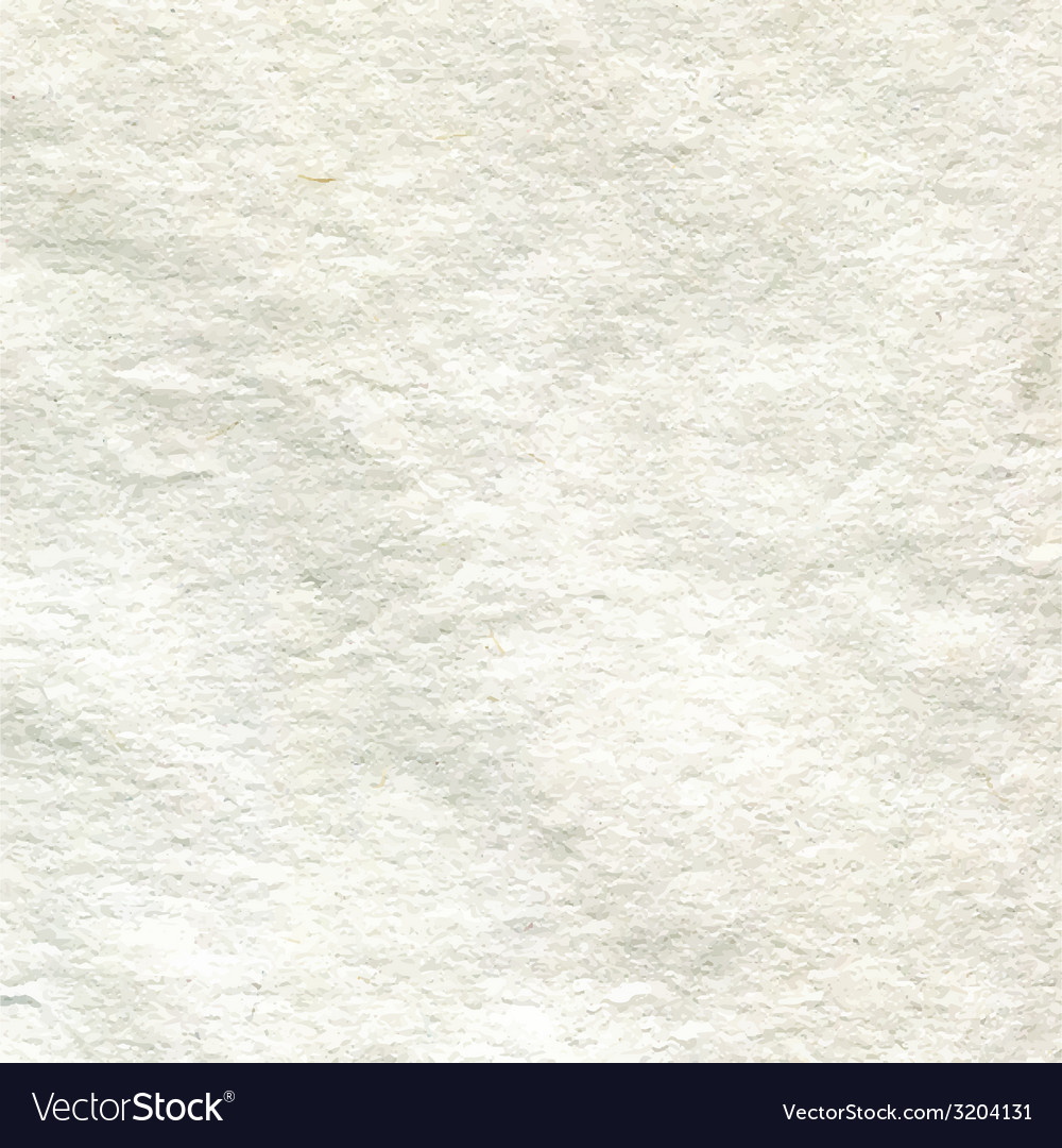 White paper background vector | Price: 1 Credit (USD $1)