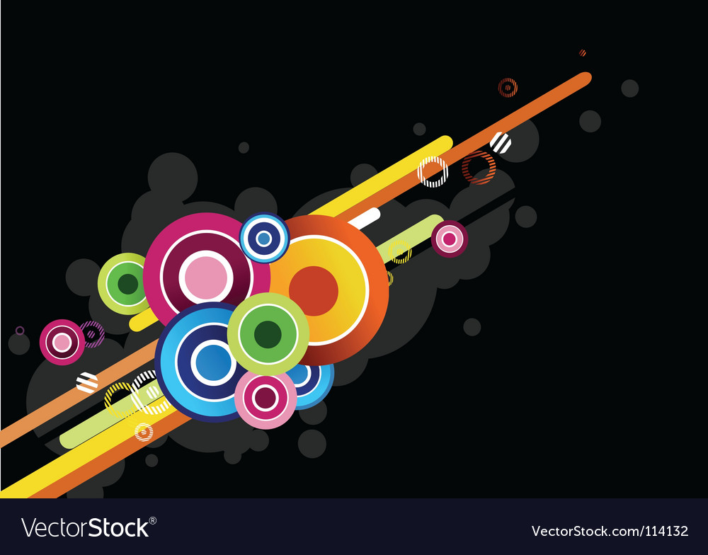 Abstract illustration vector   Price: 1 Credit (USD $1)