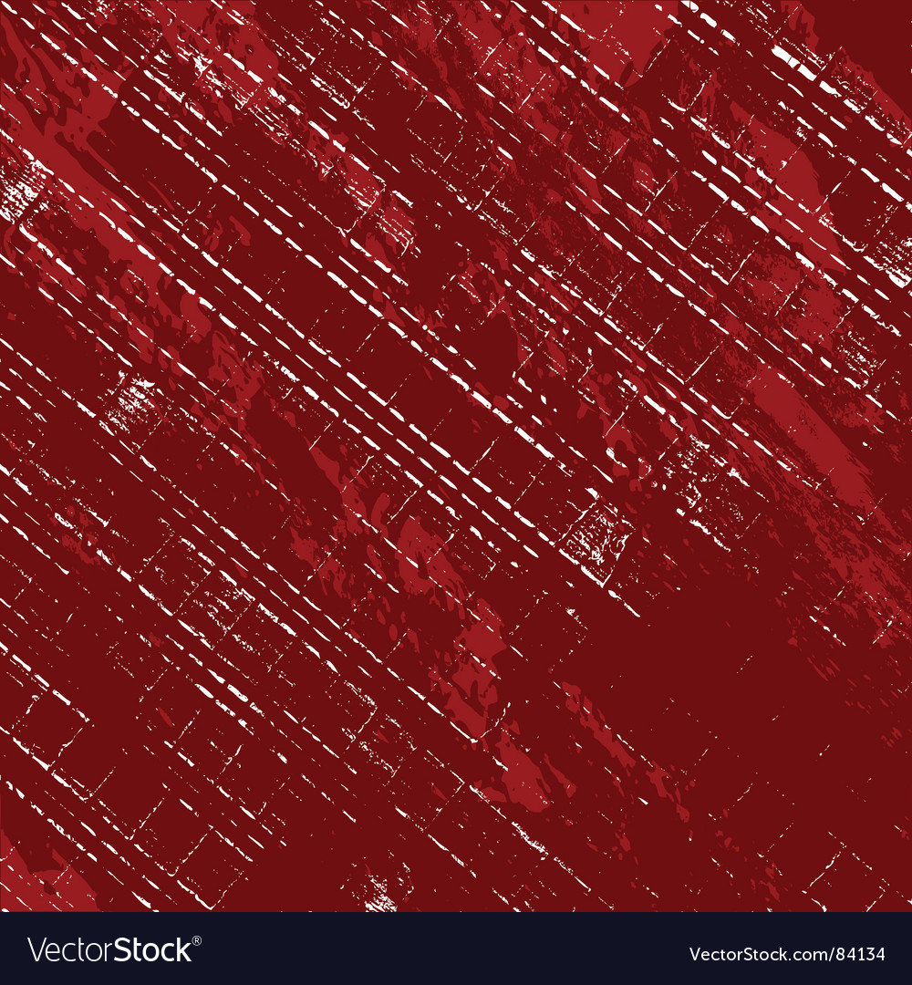 Grunge textured background vector | Price: 1 Credit (USD $1)