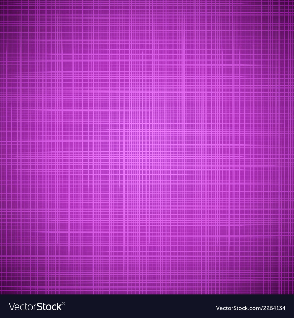 Purple fabric texture vector | Price: 1 Credit (USD $1)
