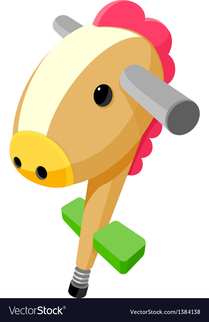Icon toy vector | Price: 1 Credit (USD $1)