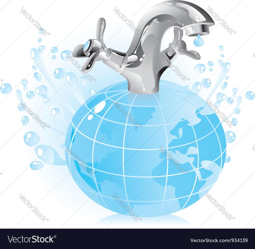 Environmental protection vector | Price: 1 Credit (USD $1)