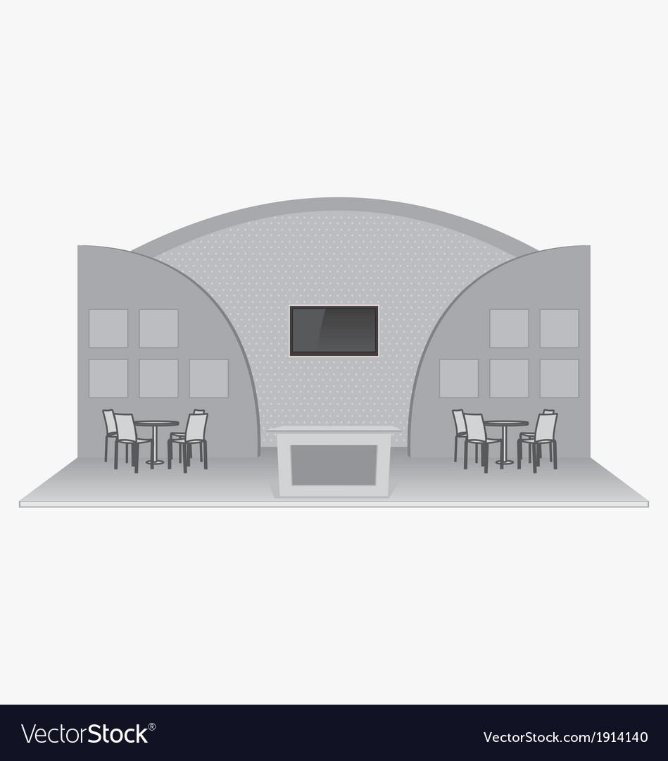 Usvec 21 vector | Price: 1 Credit (USD $1)