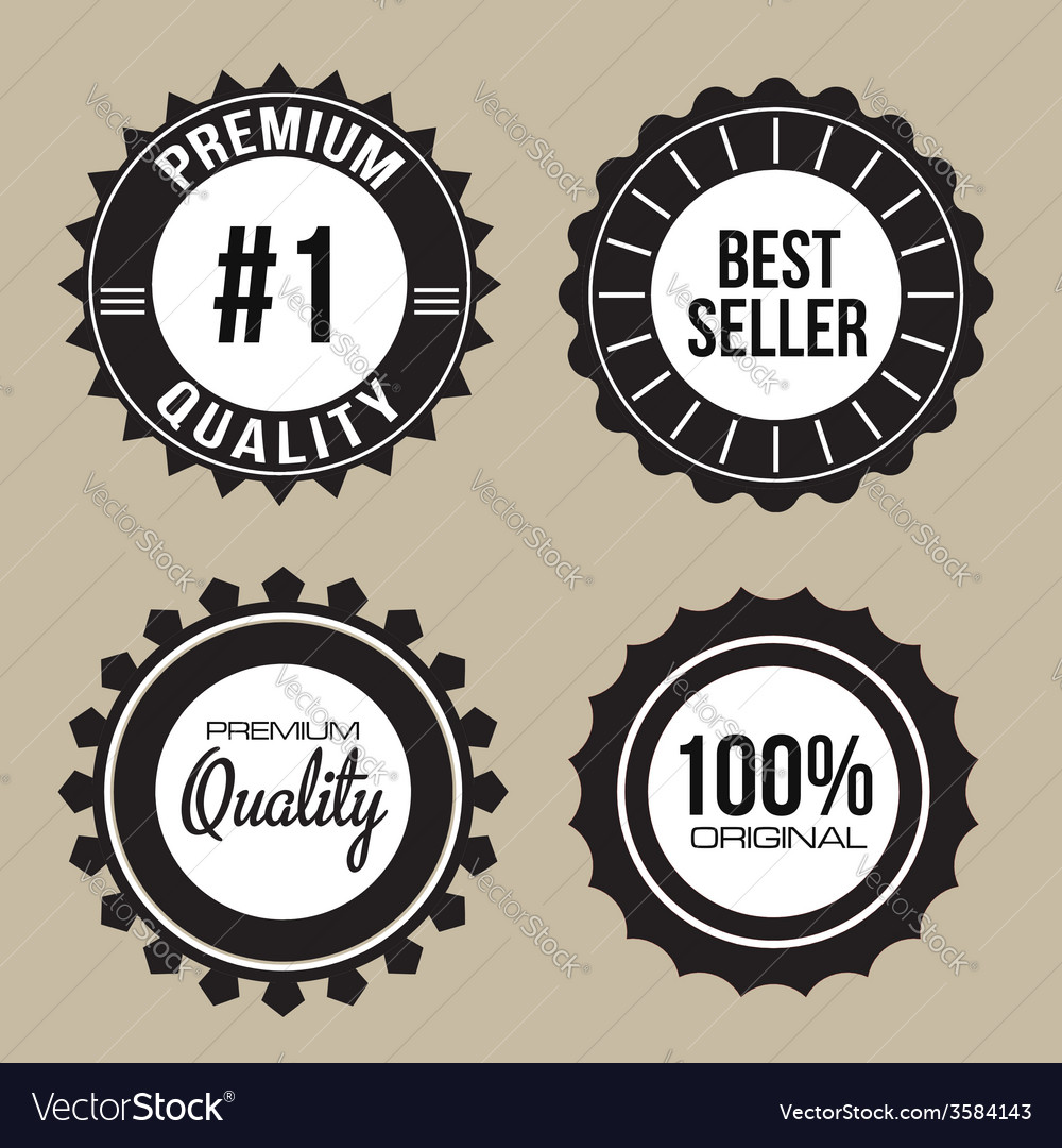 Collection of premium quality best seller vector | Price: 1 Credit (USD $1)